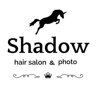 美容室「Shadow」
